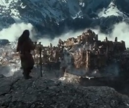 The Hobbit: The Desolation of Smaug gets two new TV spots