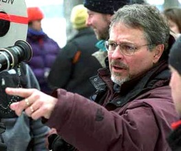 JJ Abrams and Lawrence Kasdan take over Star Wars script
