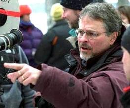 JJ Abrams and Lawrence Kasdan take over Star Wars script
