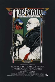 Nosferatu the Vampyre Image
