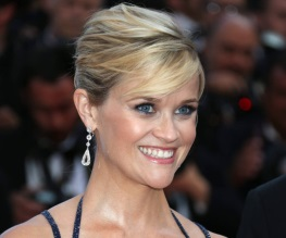 Reese Witherspoon to live Happily Ever After