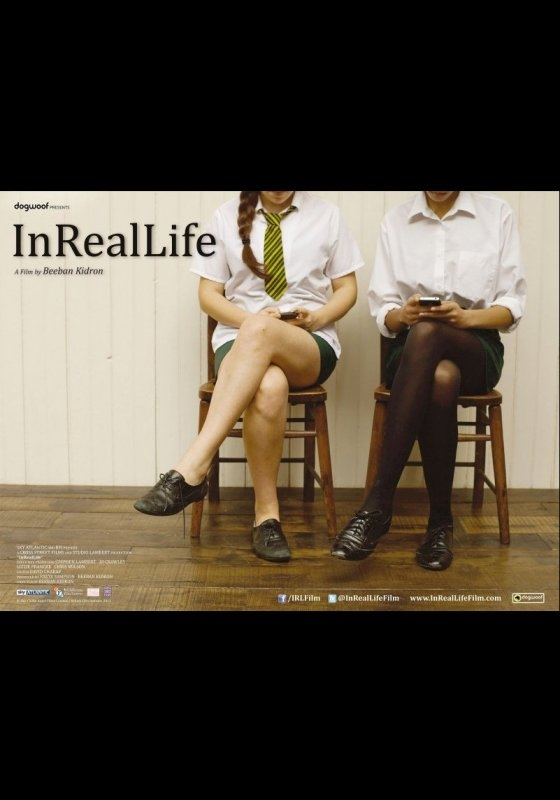 InRealLife