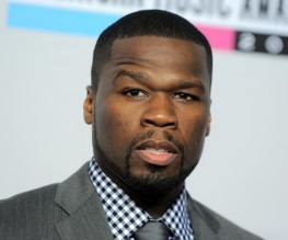 50 Cent and John Cusack join Bruce Willis in The Prince
