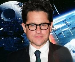 Star Wars: Episode VII gets a release date