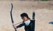 Top 10 archers in film