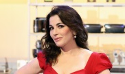 Top 5 movie stars who are worse than Nigella Lawson