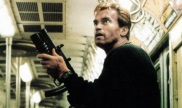 Top 5 (alternative) Arnold Schwarzenegger films