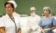 Medical dramas – a retrospective