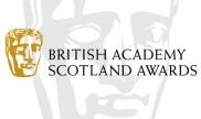 Scottish BAFTAs 2013