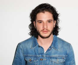 Kit Harington and Jennifer Ehle to star in Spooks film