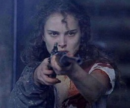 Jane Got a Gun (and a release date)