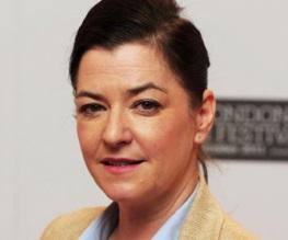 Jane Got a Gun producers sue Lynne Ramsay
