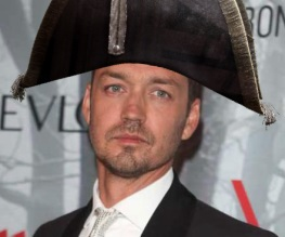 Rupert Sanders to direct Napoleon biopic