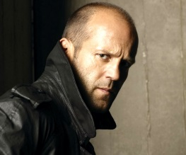 Jason Statham to star in Layer Cake sequel