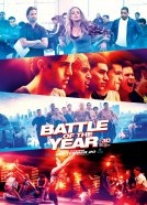 Battle of the Year Image