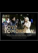 Love Tomorrow Image