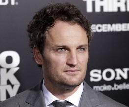 Jason Clarke tipped to star in Terminator reboot