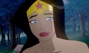 Top 5 reasons the Wonder Woman news is awful