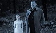 Abattoir Blues #5 – Netflix horror, Val Kilmer style