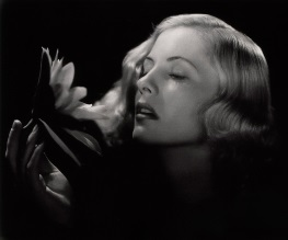 RIP Joan Fontaine