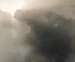 Godzilla gets fantastic new teaser