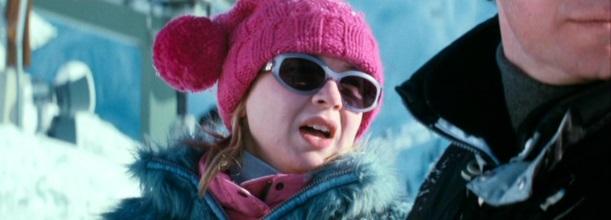 The Twelve Days Of Bridget Jones The Edge Of Reason