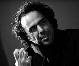 Alejandro González Iñárritu to direct Jungle Book adaptation