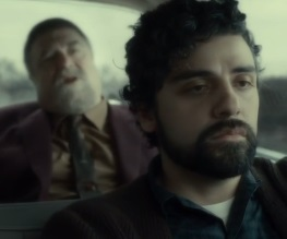 Inside Llewyn Davis gets a new trailer