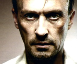 Robert Knepper cast in new Hunger Games role