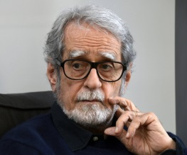 RIP Édouard Molinaro