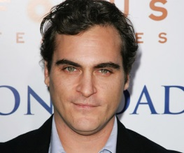 Joaquin Phoenix mooted for Batman vs. Superman
