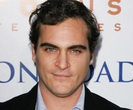 Joaquin Phoenix mooted for Batman vs. Superman