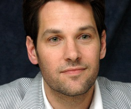 Paul Rudd in talks to play Ant-Man