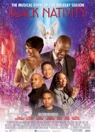 Black Nativity Image