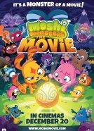 Moshi Monsters: The Movie Image