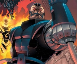 Bryan Singer hints at X-Men origin story for 2016's Apocalypse