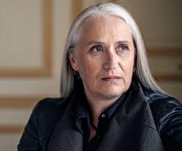 Jane Campion to head Cannes jury