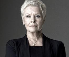 Star Wars VII has a script – and Judi Dench?