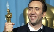 Fixing the Oscars with Nicolas Cage