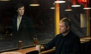Sherlock Lives!