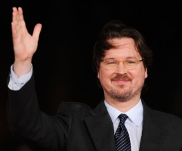 Matt Reeves signs on for Planet of the Apes 3