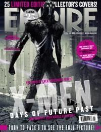 Sentinel future