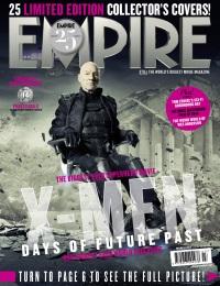 Xavier future