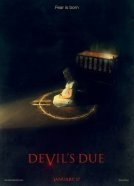 Devil's Due Image
