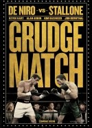 Grudge Match Image