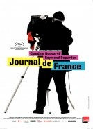 Journal de France Image