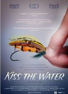 Kiss the Water Image
