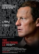 The Armstrong Lie Image