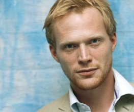 Paul Bettany cast in The Avengers: Age of Ultron