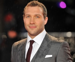 Jai Courtney to star in Terminator reboot